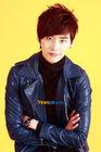 Lee Jong Suk14