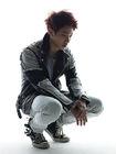 Lee Ki Kwang9