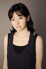 Lee Min Ji 02