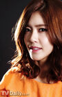 Lee Yoon Ji19
