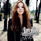 Lim Kim - A Voice