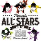 Momoclo-allstars