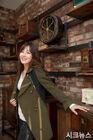 Moon Jung Hee33