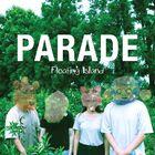 Parade (Besukih winter palace remix)