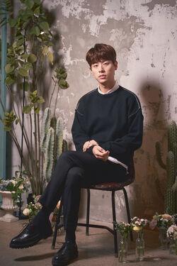 Park Jung Min (1987)41