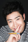Park Min Woo12