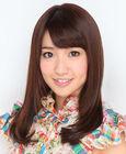 Prof-oshima yuko