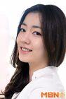 Ryu Hwa Young 4