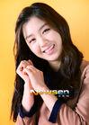 Seo Yi Ahn7
