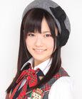 Shimazaki Haruka03