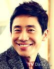 Shin Ha Kyun14