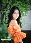 Son Ji Hyun32
