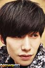 Song Jae Rim36