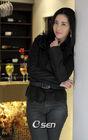Song Yoon Ah13