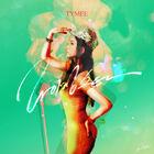 Tymee - Rising Star
