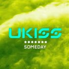 U-KISS - Someday (New Ver.)