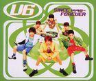 V6 - SINCE 1995 ~ FOREVER-CD