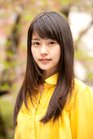 Arimura Kasumi5