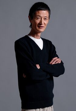 Chen Bo Zheng-1