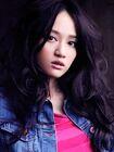 Chen Qiao En9