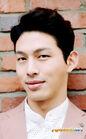 Choi Jung Won (1981)4