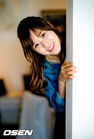 Choi Kang Hee36
