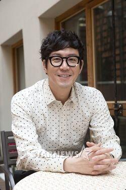 Choi Won Young21