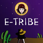 E-TRIBE Project Album (201004)