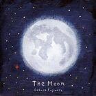 Fujiwara Sakura - The Moon-CD
