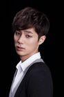 Hak Jin5
