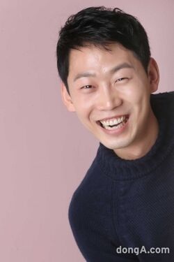 Han Sa Myung8