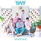 IVVY - WINK-CD