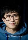 Im Ki Hong4