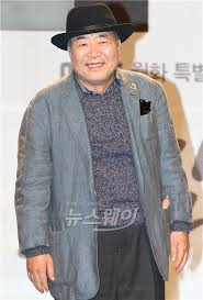 Jang Hang Sun-2014