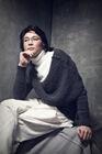 Ji Hyun Soo5