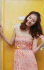 Jo Eun Ji5