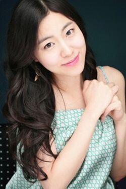 Jung Da Sol5