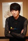 Kang Dong Won9