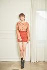 Kim Sae Ron32