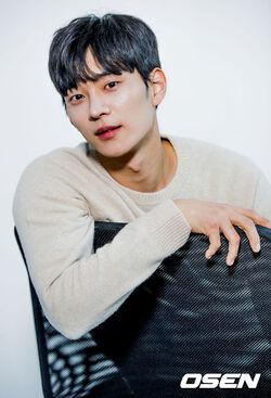 Lee Do Kyum09