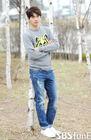 Lee Yi Kyung26
