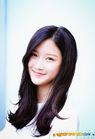 Moon Ga Young7