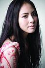 Park Ji Yoon4