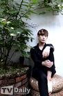 Park Ki Woong 35