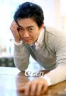 Park Yong Woo3