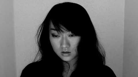 Puer Kim - It's Hard To Be A Daughter of A Woman Loved by God