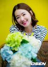 So Yi Hyun33