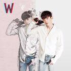 W-MBC-2016-12