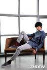 Yoo Min Kyu14