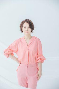 Bae Jong Ok22